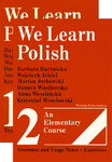 We Learn Polish.